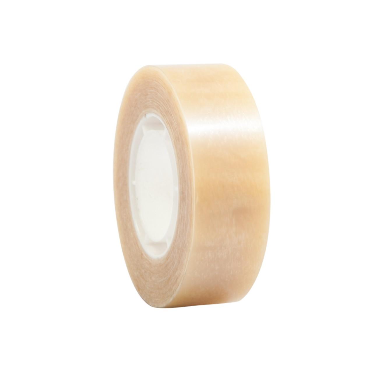 tesa 4204, PVC-Verpackungsklebefilm