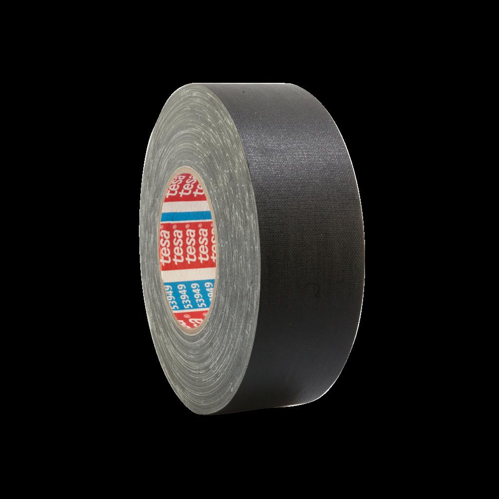 tesa 53949, PE-beschichtetes Gewebeband