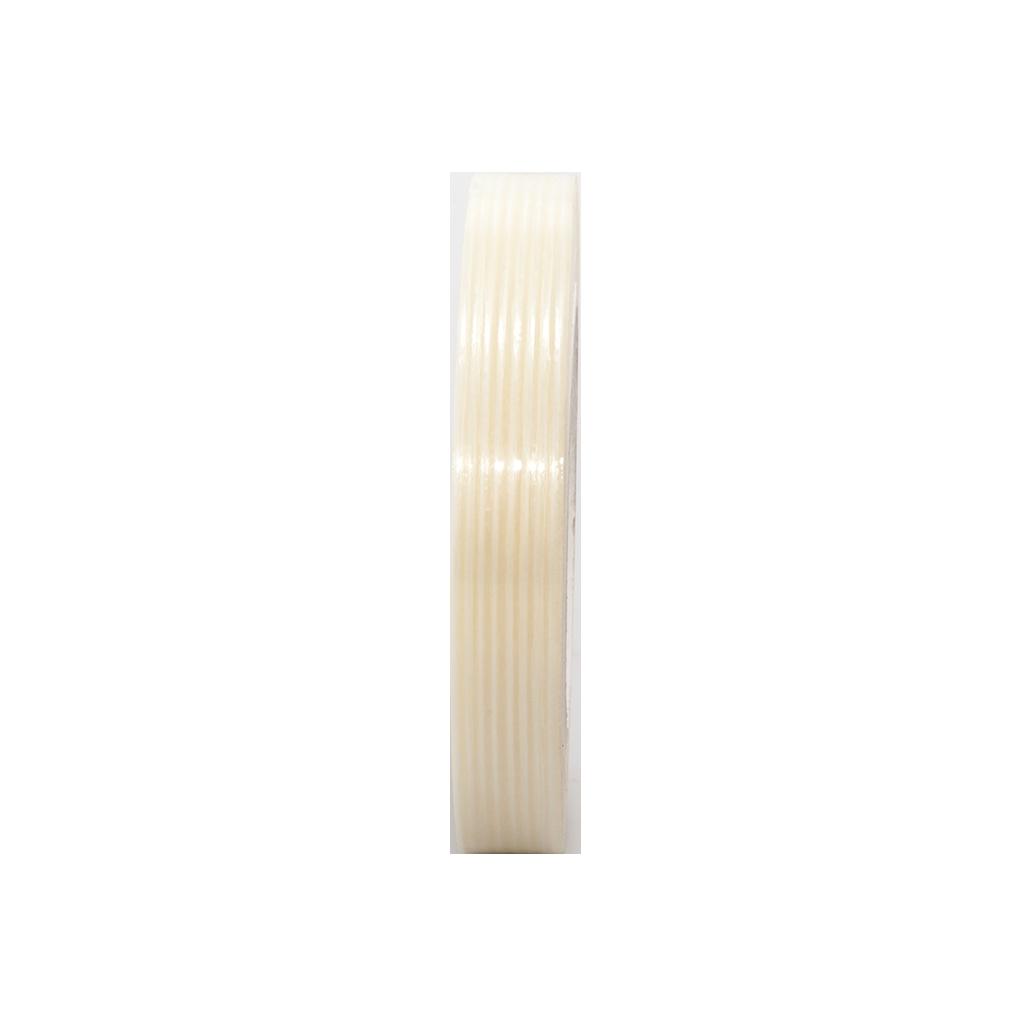 selmundo 4351 filament klebeband fadenverst rktes packband verpackungsklebeband. Black Bedroom Furniture Sets. Home Design Ideas