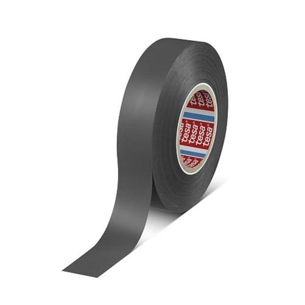 tesaflex 4163, Weich-PVC-Klebeband, Isolierband