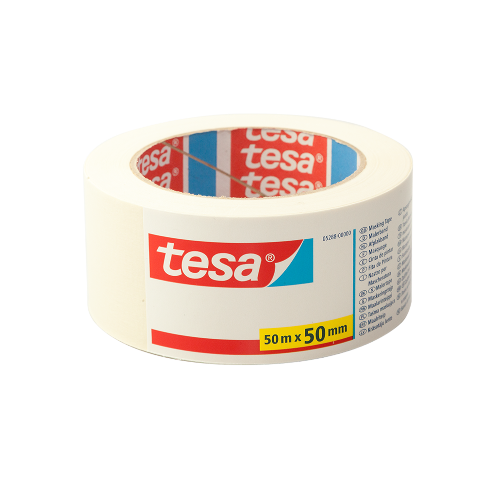 tesa, Malerband BASIC