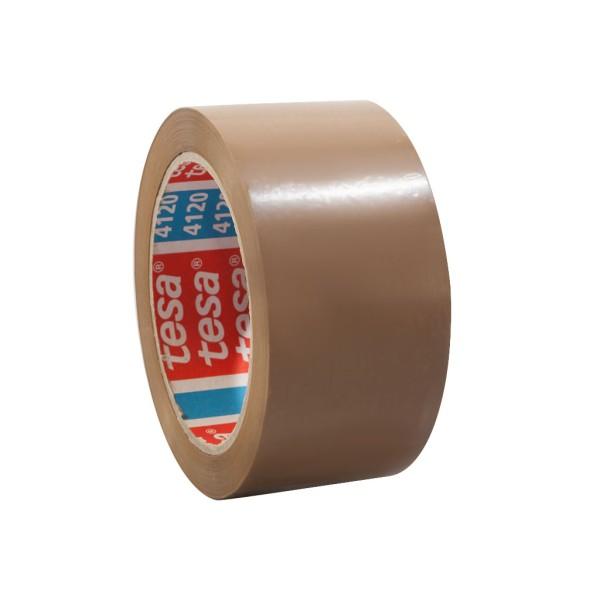 tesapack 4120, PVC-Verpackungsklebeband