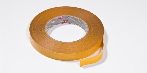 Orabond 1395, doppelseitiges Klebeband mit Papierträger