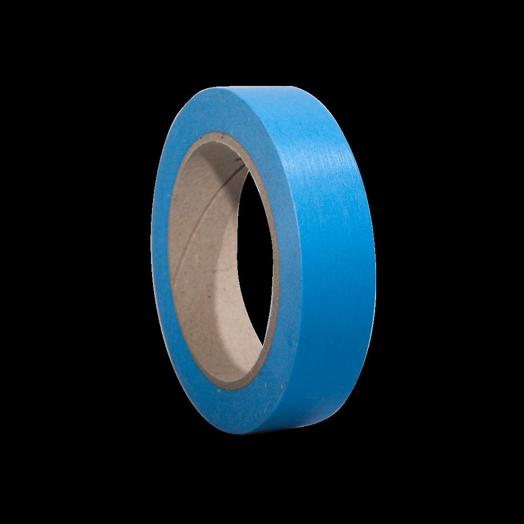 selmundo 3671, Washi Tape