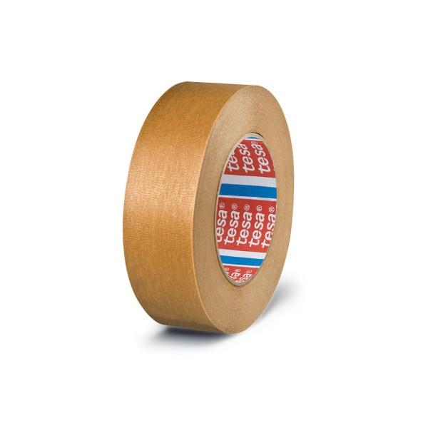 tesa 4341, Papierabdeckband, 30mm x 50m