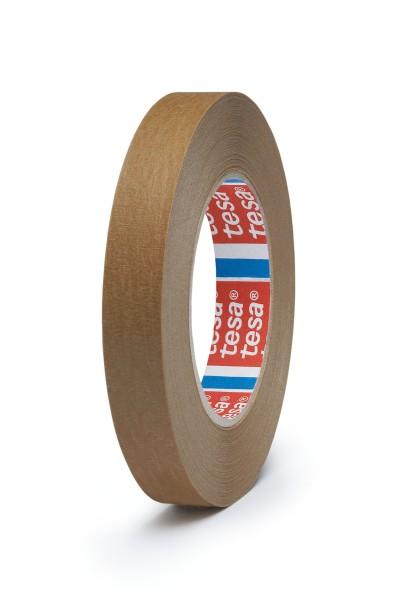 tesa 4309, temperaturbeständiges Papierabdeckband