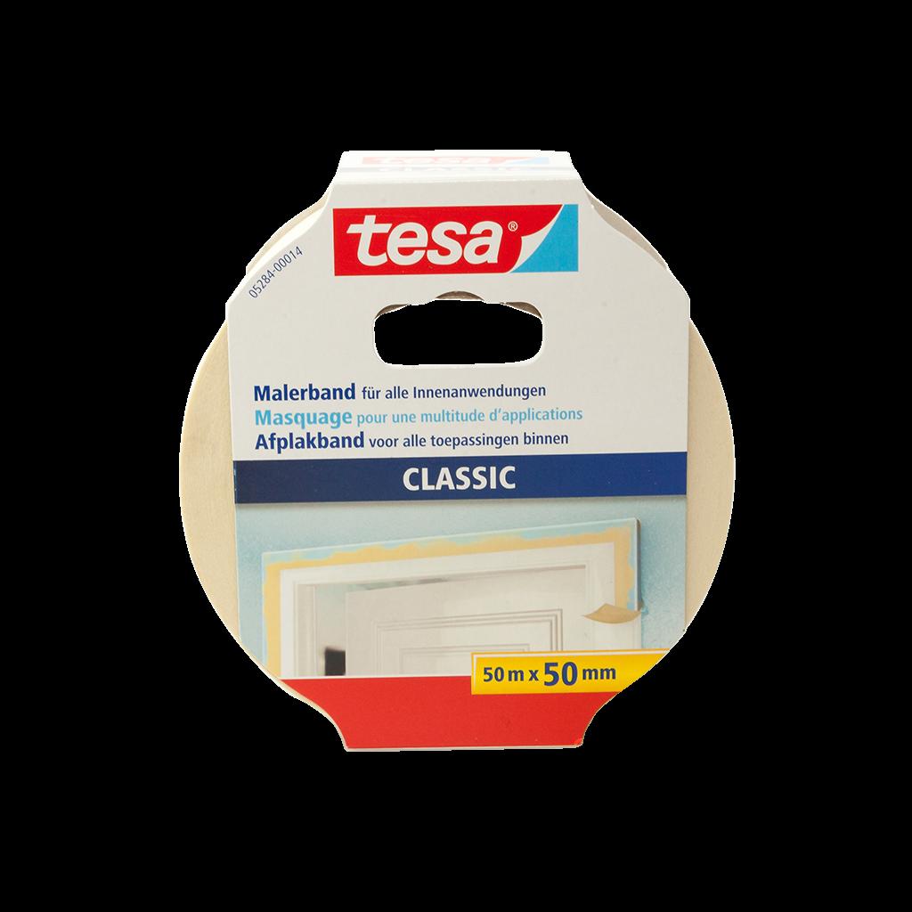tesa, Malerband CLASSIC
