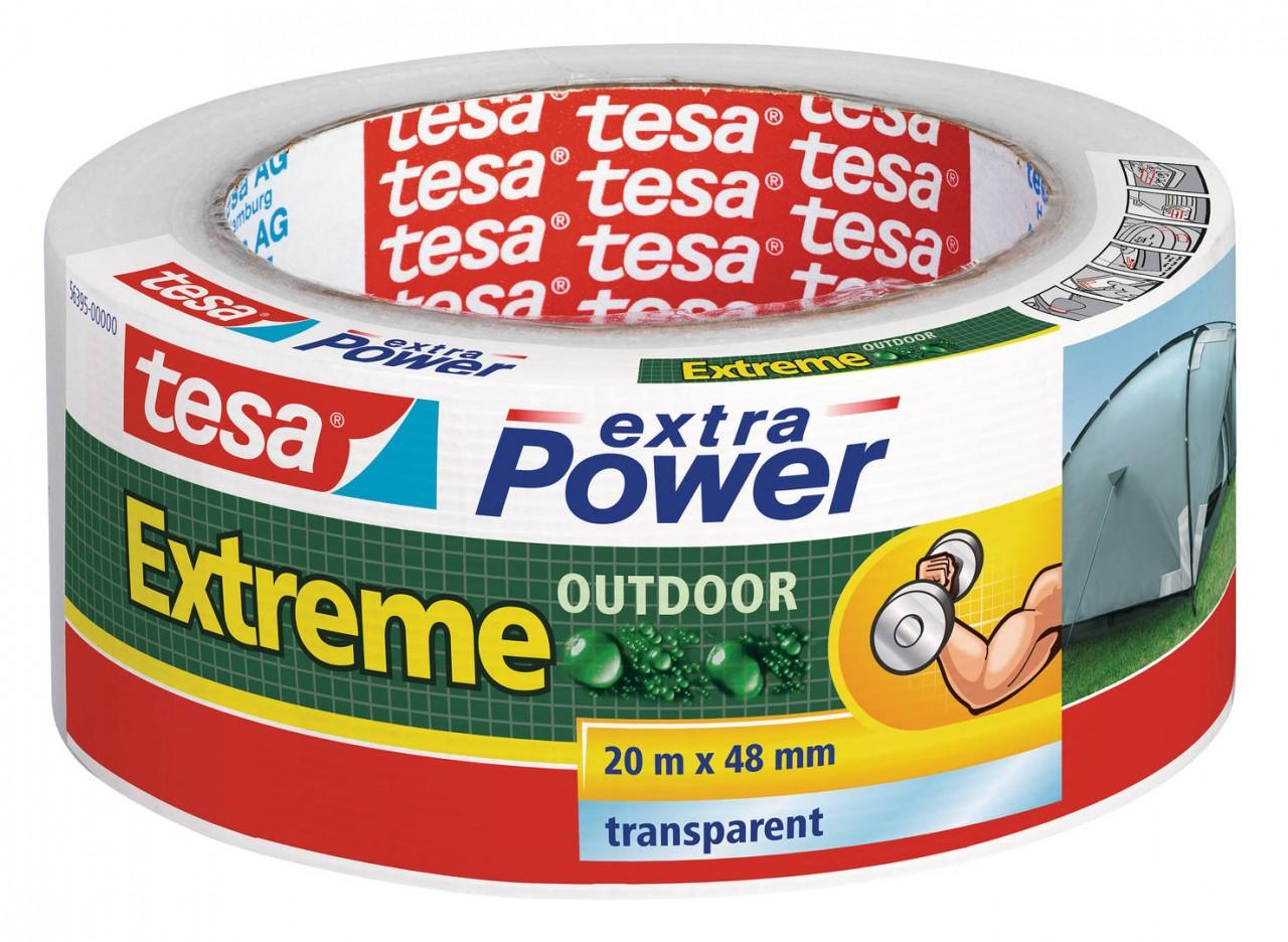 tesa 56395, extra Power Extreme Outdoor