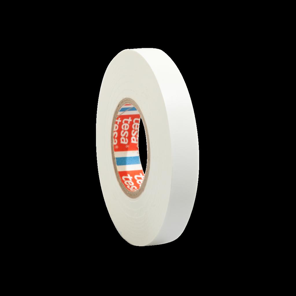 tesaflex 4163, Premium Weich-PVC-Klebeband