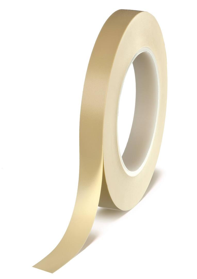 tesaflex 4174, Hochflexibles Abdeckband für Kunststoffteile