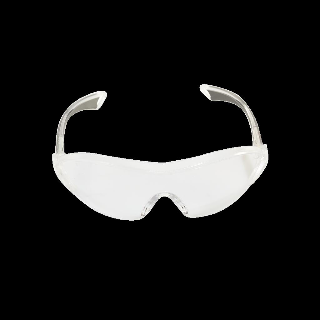 3M 2840, Schutzbrille