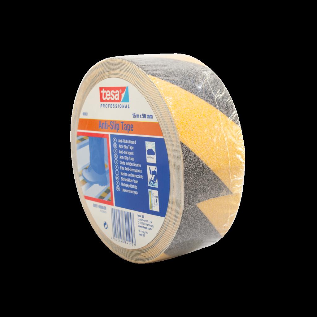 tesa 60951, Anti-Rutschband (DIN 51130)