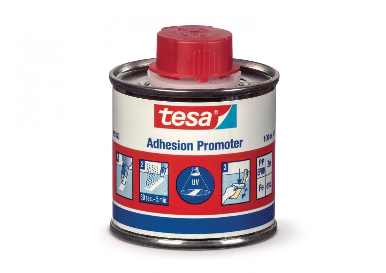 tesa 60150, Adhesions Promoter