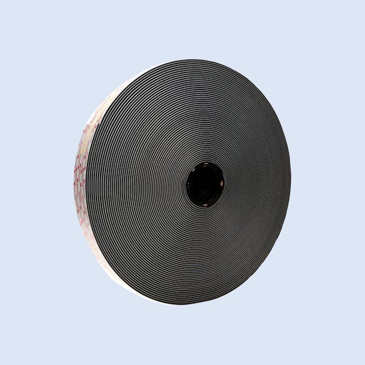 3M SJ 3552, Dual Lock Druckverschluss Klettband, 50 mm x 46 m
