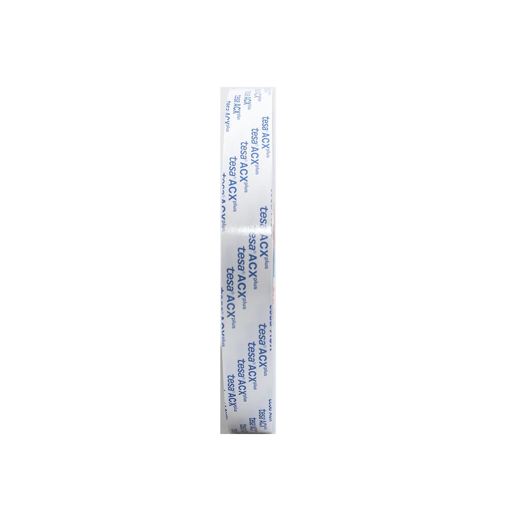 tesa acxplus 7054 doppelseitiges hochleistungsklebeband acrylat schaum doppelseitiges. Black Bedroom Furniture Sets. Home Design Ideas