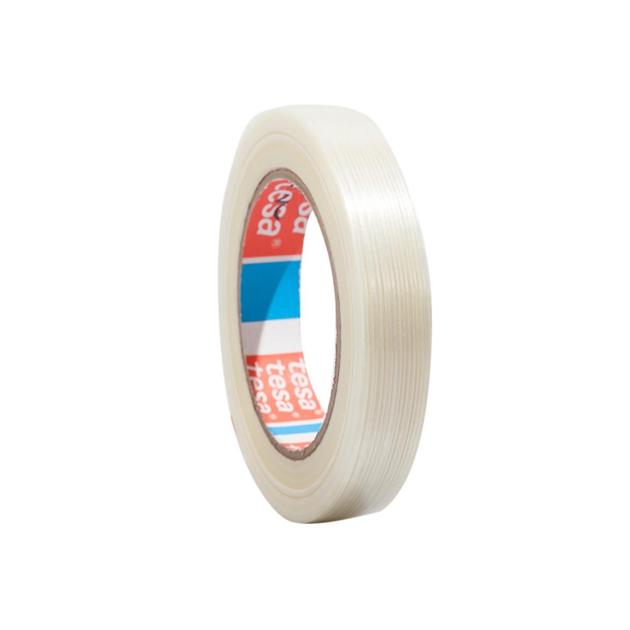tesa 4590, Mono-Filament, 19mm x 50m