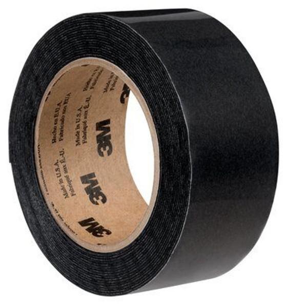 3M 4411B, Dichtband, schwarz