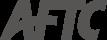 AFTC Logo