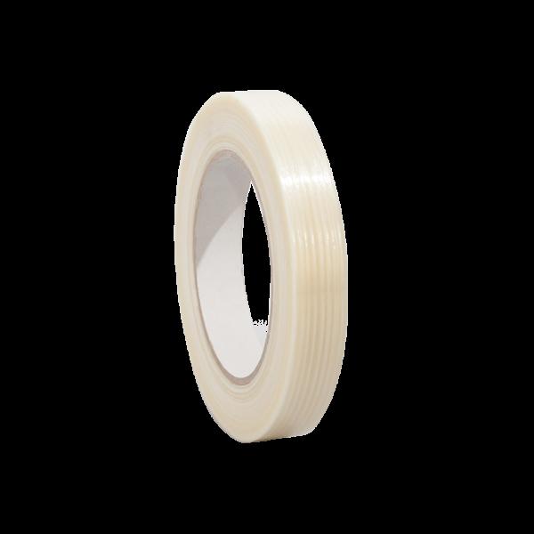 selmundo 4351, Filament-Klebeband, transparent