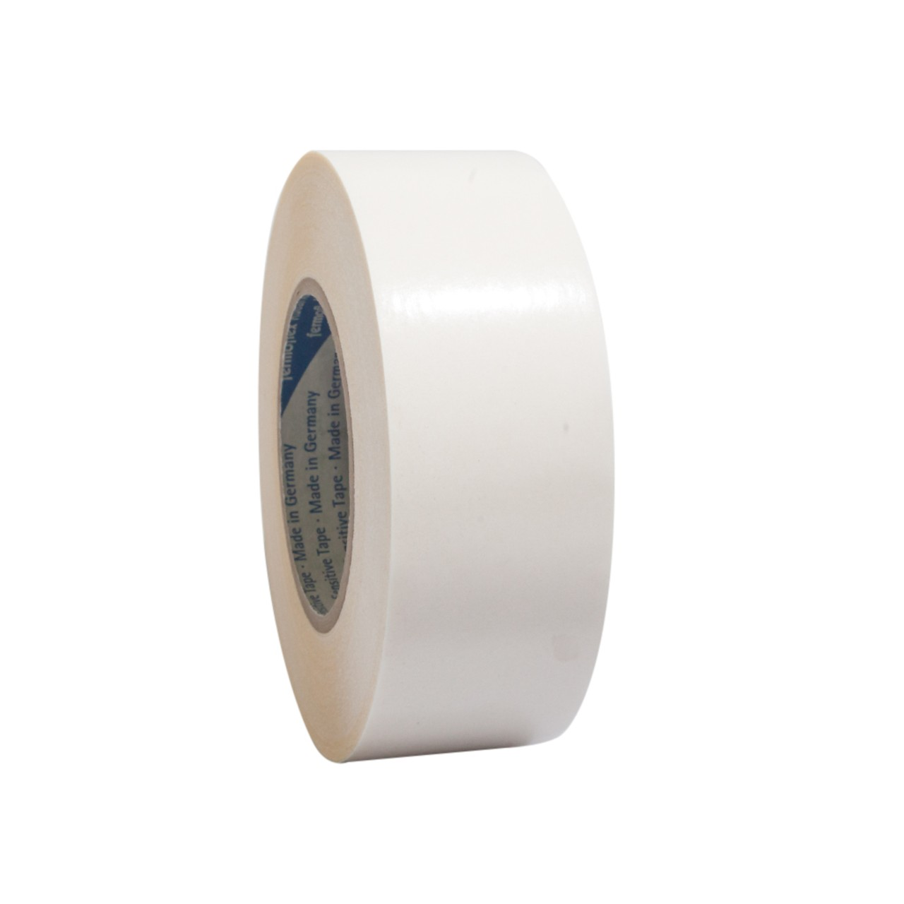 FERMOFLEX 1360, doppelseitiges Klebeband, weiß