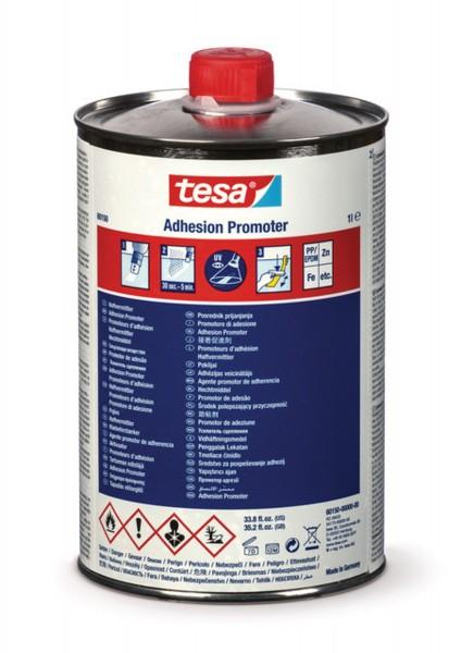 tesa 60150, Adhesions Promoter, 1000ml