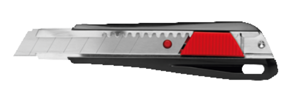 martor ARGENTAX TAP-O-MATIC, NR. 332, Cuttermesser / Sicherheitsmesser