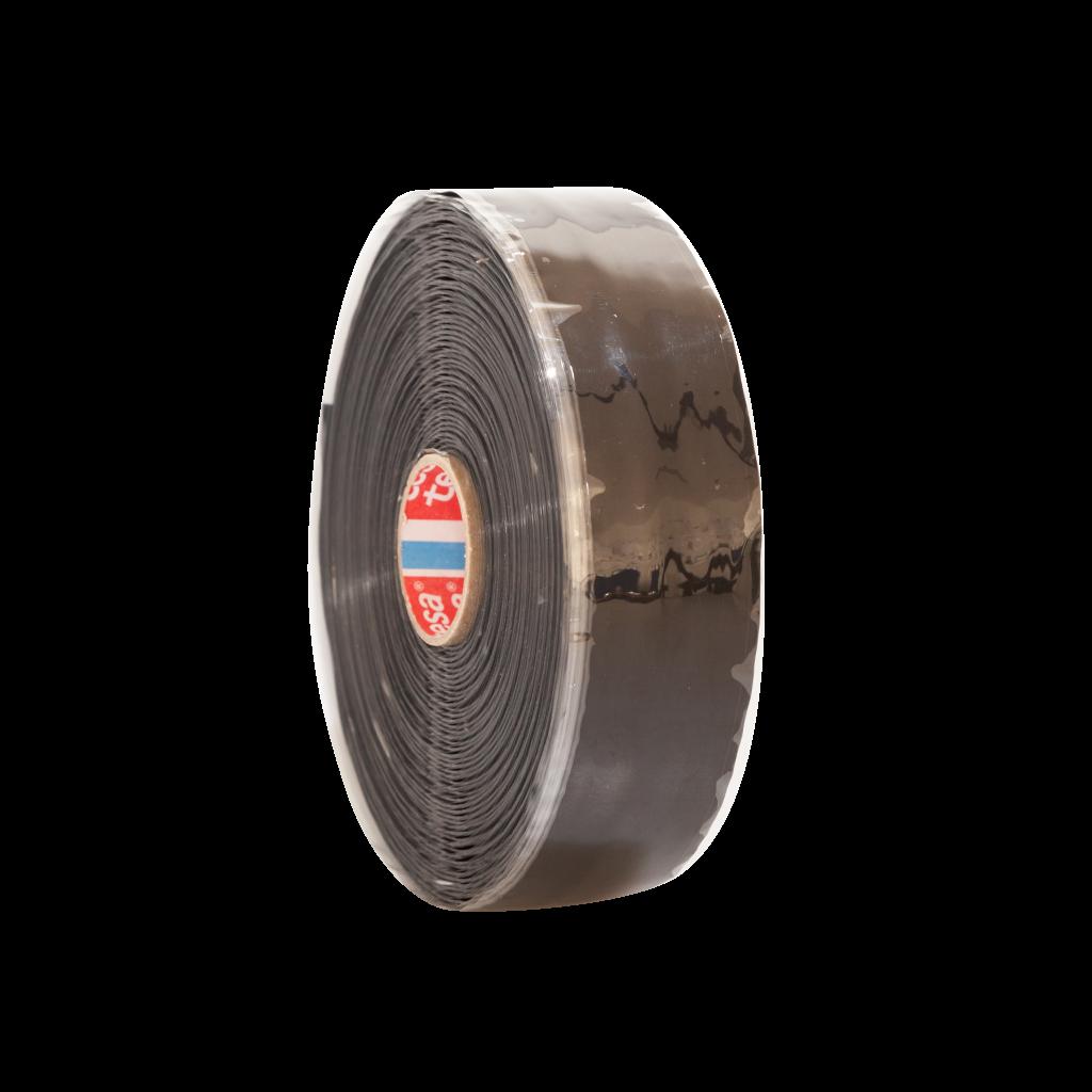 tesa 4600, Xtreme Conditions selbstverschweißendes Silikonband