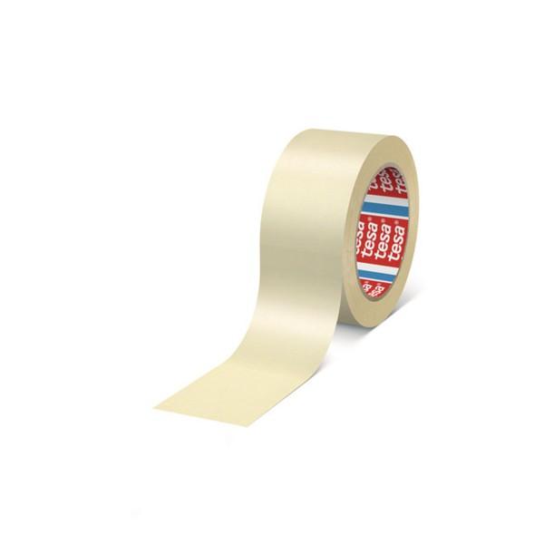 tesa 4329, Papierabdeckband für Lackierarbeiten