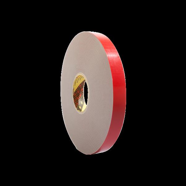 3M VHB 4991 F, doppelseitiges Hochleistungsklebeband