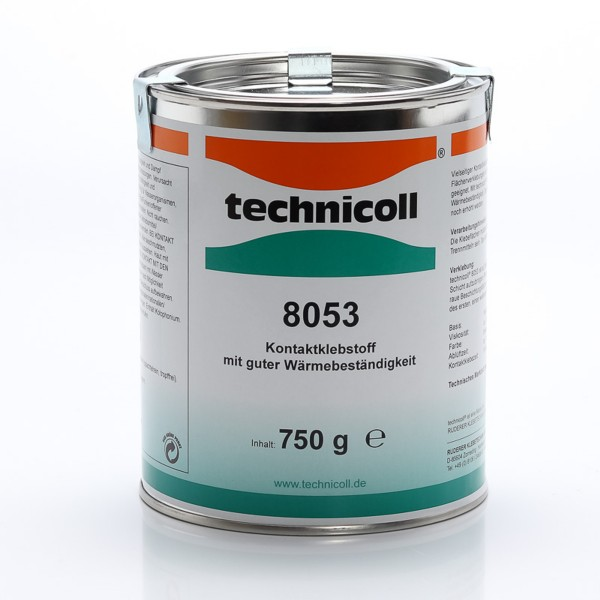 technicoll 8053, Kontaktklebstoff