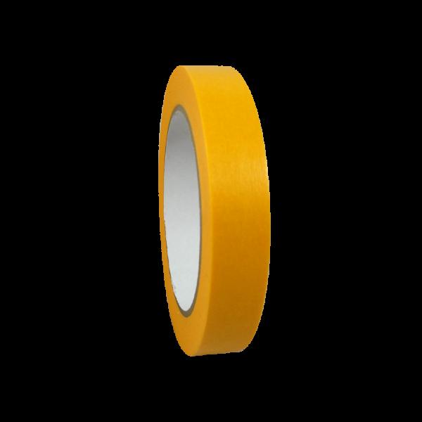 selmundo 3636, Washi Tape / Malerband / Goldband / Abdeckband