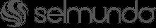 selmundo Logo