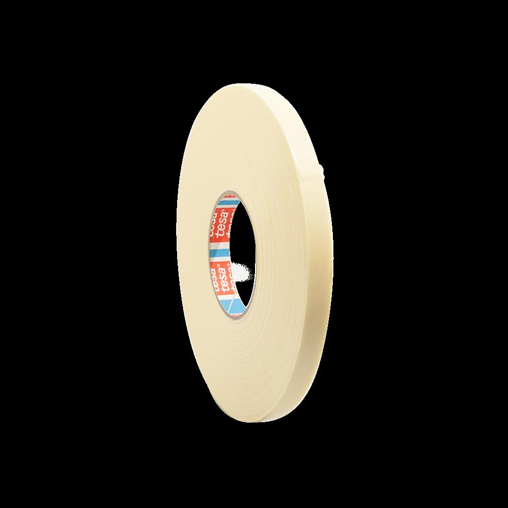 tesa 64958, doppelseitiges PE-Schaumklebeband