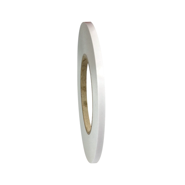 selmundo 6688, doppelseitiges Papiervlies-Klebeband, 6mm-50mm x 50m