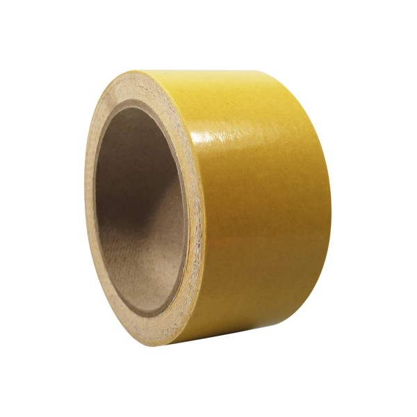 selmundo 0730, doppelseitigs Teppichverlegeband, 50mm x 10 m